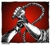 کارگاه آموزشی روان درمانی قربانیان شکنجه