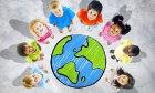 حفاظت از دنیای کودکانه در پرتو قوانین حمایتی