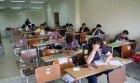 شیوع اضطراب امتحان در دانشآموزان و عوامل موثر بر آن